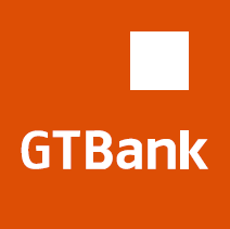 GT Bank (Guaranty Trust Bank)